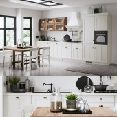 KITCHEN_Scavolini_02