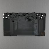 Villiers Brothers Limited 2016 Strata Mirror