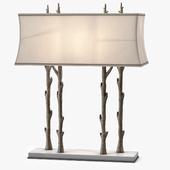 Theodore Alexander Winter Lamp
