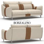 Borzalino | Gilles Sofa