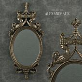 Зеркало IMPERIO