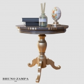 Table Bruno Zampa Venice
