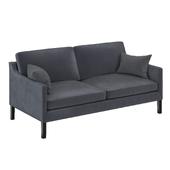 BW_127_3001 Sofa