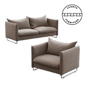 Luonto furniture