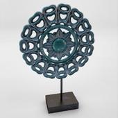 islamic antique item