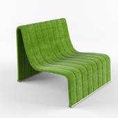 Paola Lenti Chair