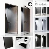 Двери _ Rimadesio doors _ Zen