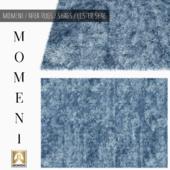 Ковер Momeni | Area rugs | Shags | Luster Shag
