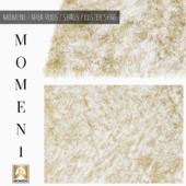 Ковер Momeni | Area rugs | Shags | Luster Shag - 2