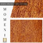 Ковер Momeni | Area rugs | Shags | Luster Shag - 3