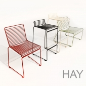 HAY.HEE collection