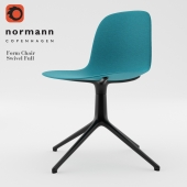NC Form Chair