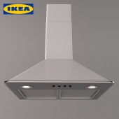 VINDRUM IKEA