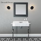 Devon & Devon Epoque
