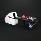 Ball_return_device
