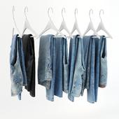 Jeans_Set