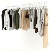 Набор Одежды_05