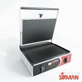 Sirman - Cort PS