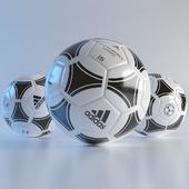 Football Adidas Tango Rosario