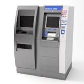 ATM Wincor Cineo C 4660