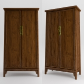 Ming Dynasty Cabinet - Chinese