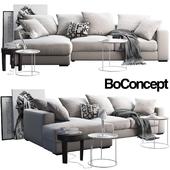 Boconcept Cenova 1
