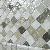 Плитка в стиле прованс Cevica Provenza