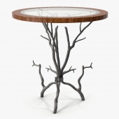 Theodore Alexander Arbore Occasional Table