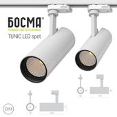 TUNIC LED spot / BOSMA