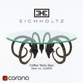 Кофейный столик Ibex от EICHHOLTZ