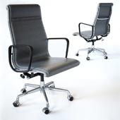Eames Boss Office Chair