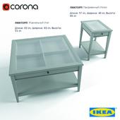 ЛИАТОРП серия - IKEA