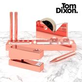 Tom Dixon stationery