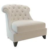 Opera Contemporary Magda Chair