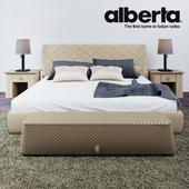 Alberta salotti