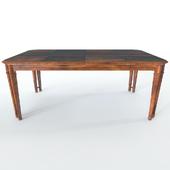 Palisade Rectangular Dining Table
