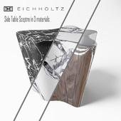 Eichholtz Side Table Sceptre