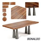 Bonaldo Still tables