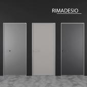 Дверь Rimadesio