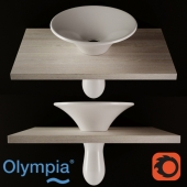 olympia Art. FOR4250001