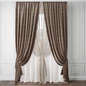 Curtain 66