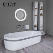набор Krion Aro Bathroom