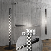Tube Light collection by Tom Dixon