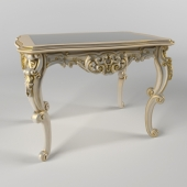 Dream Table Paolo Lucchetta