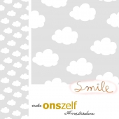 Studio Onszelf Smile OZ3276