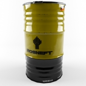 Barrel Barells Rosneft Rosneft
