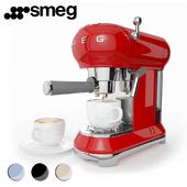 Smeg Espresso кофемашина