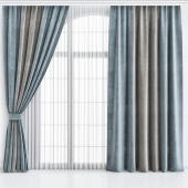 Curtains_20