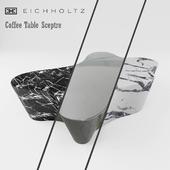 Eichholtz Coffee Table Sceptre