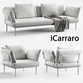 iCarraro poissy for out